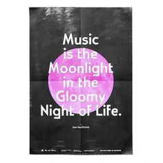 Hugo Hoppmann Blog #grotesque #flyer #quotes #vuca #poster #zouksingapore #razi #typography
