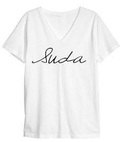 MATEUSZ SUDA #suda #mateusz #project #illustrator #design #graphic #illustrations #ilustracja #moda #polak #sztuka #mateuszsudacom #art #polska #poland #logo #victim #artysta #artis #fashion