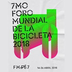 #poster #graphicdesgin #design #peru #bicicleta #bike #graphics