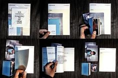 All sizes | book for birthday | Flickr - Photo Sharing! #ckcheang #design #graphic #book