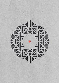 Geometric versions