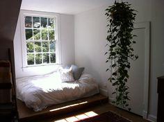 #minimal #interior #design #bedroom