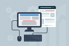 Essential Elements of a Small Business Website