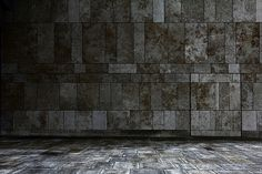 Opera House texture | Flickr - Photo Sharing! #harmony #composition #texture #wall #photography #bricks