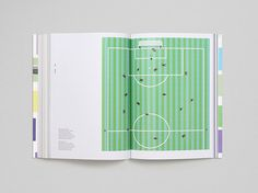 11_microprose_soccer_pitch #layout #design #book