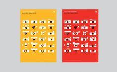 Dowling Duncan: Kodak / Collate