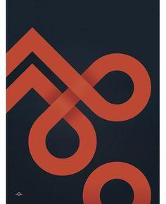 tabbott-02.jpg (470×580) #poster #gradient