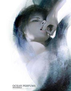 Creative Digital Art by Wang Song