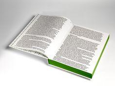 Monograph Benthem Crouwel : Studio Laucke Siebein #print #design #graphic #publication