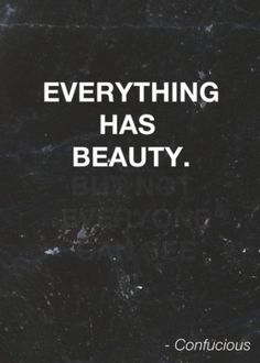 real love is beautiful. Keep it that way. #beauty