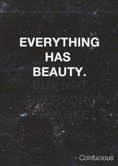tumblr_lqf6w0x34D1qaeqrko1_400.jpg 400560 pixels #beauty