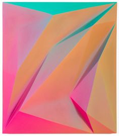 Will Penny | PICDIT #design #art