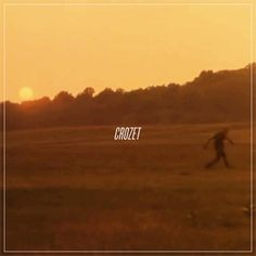 John Helmuth | Portfolio #crozet #album #movie #cover #film #sunset