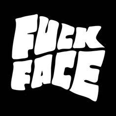 FF • • • • #typehandsupply #handmadefont #strenghtinletters #ligaturecollective #kaligrafina #belmenid #lettering #typespire #typism