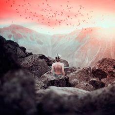 Fine Art Photography by Jorge Barreda