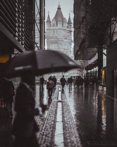 London's Street Portrait Photography by Joshua K. Jackson