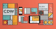 Celebrating Design Culture in our Hometown: AIGA Cincinnati Design Week 2016