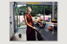 Martin Brading #fashion #photography #inspiration
