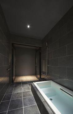 Belvedere K House by MOVEDESIGN #interior #design