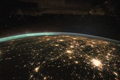 earth_flyover.gif (500×333) #gif #tumblr #mode #animated #maintenance