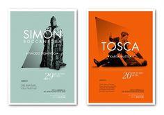 Clik clk – Blog d'inspiration » Martin Azambuja #design #graphic #poster