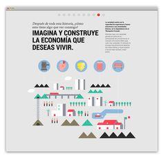 El libre mercado #raidho #design #aesthetics #web #raidhomx
