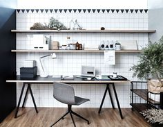 RIGIdesign Office Design - #office, #interior,
