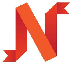 N-9.jpg 573×520 pixels #type #orange