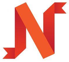 N-9.jpg 573×520 pixels #type #orange
