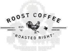 Dribbble #logo #black #vintage #rooster
