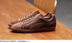 puma takumi sneaker collection 1 #fashion #puma #sneakers