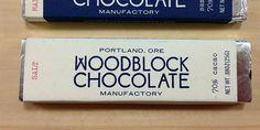 02_11_13_woodblock_choc_1.jpg #1930s #chocolate #1920s #deco #type