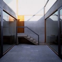 Architect Day: Boyd Cody Architects | Abduzeedo | Graphic Design Inspiration and Photoshop Tutorials #interior #architectu #architecture #window #light