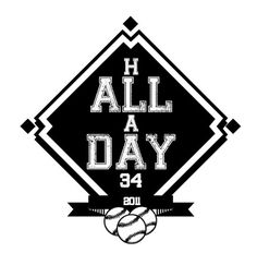 Obscuritees — h-ALL-a-DAY #design #tshirt #phillies