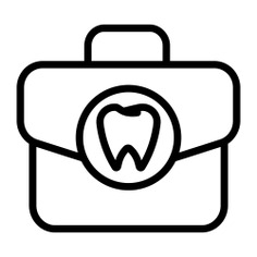 See more icon inspiration related to healthcare and medical, health care, hospital, emergency, first aid kit, medicine and medical on Flaticon.