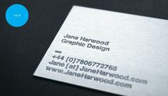 business-cards-3.jpg (703×407) #print #design #graphic