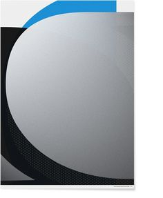 Non-Format - Nokia Pure #poster
