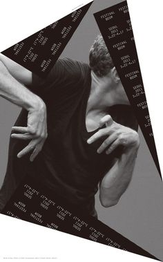 www.sulki-min.com Festival Bo:m 2011 #posters