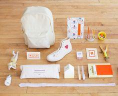A Better Backpack #bag #men #fancy