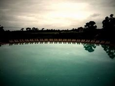 Jared Kirkwood Photography #iphone #photography