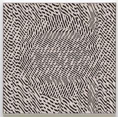 Nik Shanlin | PICDIT #pattern