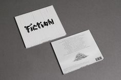 Patrick Fry / Fiction Remixes #patrick #remixes #fiction #fry