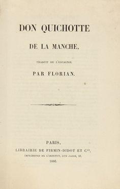 1886-Paris-Didot-01-002-t.jpg (1023×1600) #didot #typography
