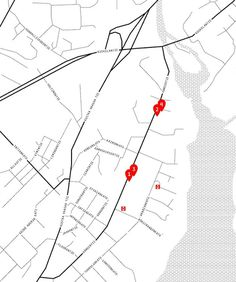 Kokoro & Moi – Helsinki Design Week #branding #design week