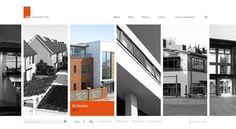 The Best Designs / Best Web Design Awards & CSS Gallery » Gallery #dffdfdf