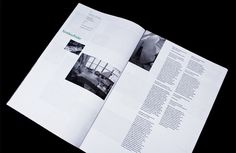 American Institute of Architects #editorial #book