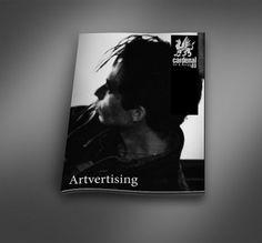 tumblr_m06cy237jT1r6f0hyo1_1280.jpg 1,024×956 pixels #portfolio #photography #magazine