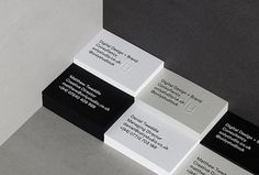 Only by Only #brand design #stationery
