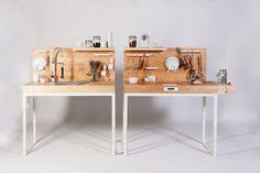ChopChop by Dirk Biotto #design #minimalism