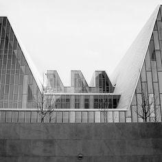 Flickriver: Photos from Fco.Javier Sánchez #photo #architecture #zaragoza #javifotografia